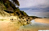 NORTH SANDS BEACH HUT
