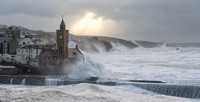 Porthleven Stormforce.